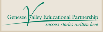 Genesee Valley Educational Partnership